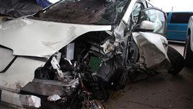 Audi,BMW,Jeep,美國,Lexus,Mazda,Toyota,IIHS ,統計,死亡率,車,房車, 圖/翻攝自Pixabay https://goo.gl/VyMBeP