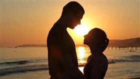 情侶,couple,身高(pixabay免費圖庫)