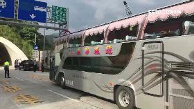 L蘇花改大車0930