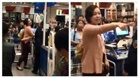 女子在IKEA咆哮_微博 https://www.weibo.com/a/hot/20cfb8a5658899cc_0.html?type=grab