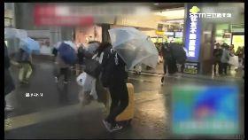 全亞洲暴雨1200