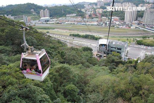 台日友好,貓空纜車,日本,三重縣,御在所空中纜車,友好纜車,北捷