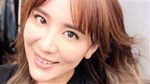 小禎/翻攝自臉書