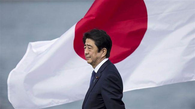 武漢肺炎/日本將定為「指定感染症」 不分國籍公費治療!