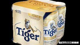 啤酒,全聯。(圖/超市提供)