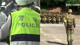 刻板印象,職業,接受,擇偶,警察,軍人,直銷,PTT,批踢踢