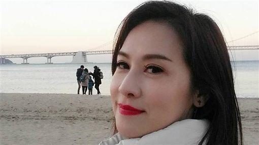 金友莊/翻攝自金友莊臉書