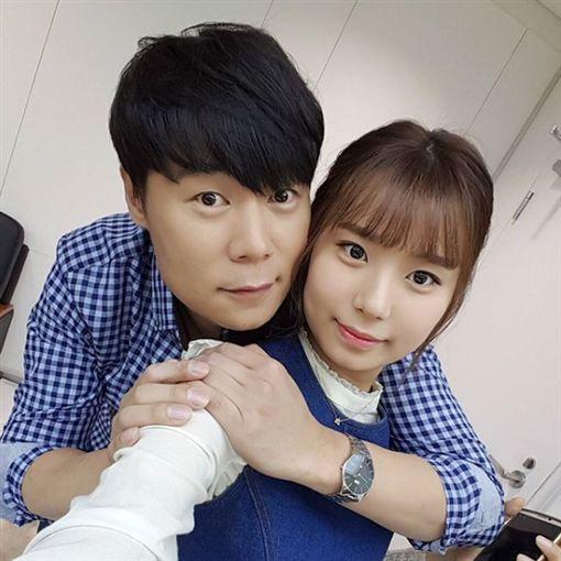 PRODUCE 48 崔妍秀/翻攝自IG