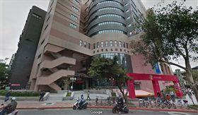 台北,民生社區,上吊