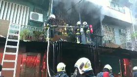 宜蘭燒一死1600