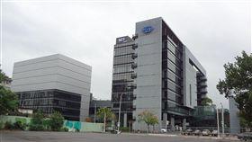 三立電視大樓外觀/維基百科