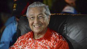 馬來西亞首相馬哈地(Mahathir bin Mohamad)/Mahathir bin Mohamad臉書