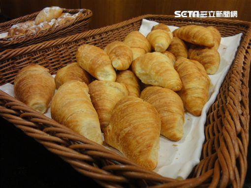 里維,美食,作家,歐洲,馬德里,馬德里車站  勿用