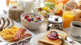 不能隨便搭!早午餐高油、高糖 常見「NG」食品大揭密(圖/翻攝自Pixabay)