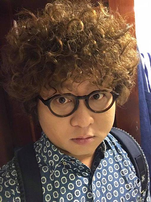 納豆 依依/翻攝自臉書