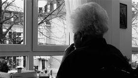 性侵,Michael Paton Jr.,美國,安養院,老人癡呆,失智,洗澡,重刑,看護,長照 圖/翻攝自Pixabay https://goo.gl/Tcphjf