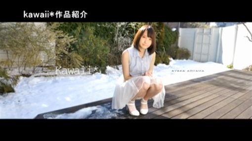 AV,達人,一劍浣春秋,青山彩香 ID-1358145