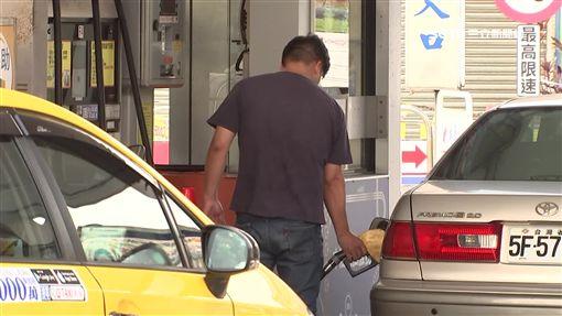 油價飆漲撐不住!宅配漲6%機票貴4百 民眾業者喊吃不消