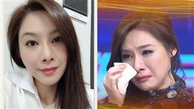 陳雨杉 圖/陳雨杉臉書