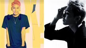 韓星,吸毒,Produce101,作曲家,DJ,MAXIMITE/翻攝自MAXIMITE臉書