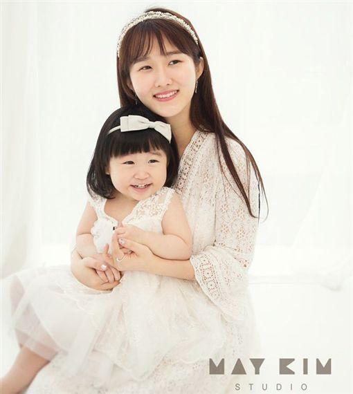 金佳妍(圖/翻攝自ig)