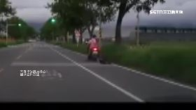 遛狗拖著跑0700(DL)