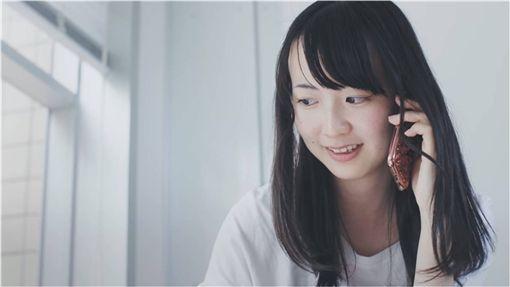 日本,廣告,母親節,西武SOGO,東京大學,微電影 圖/翻攝自YouTube