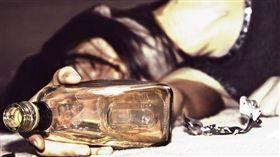 香港,迷姦,毒品,藥物,走私,古柯鹼,冰毒,伽瑪丁內酯 圖/shutterstock/達志影像