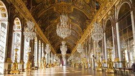 歐洲精選行程 享受花季宮殿異國美食 業配 普羅旺斯,薰衣草,凡爾賽宮,羅浮宮,白金漢宮,大英博物館,米其林
