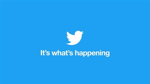 -推特-Twitter-(圖/翻攝自google play)