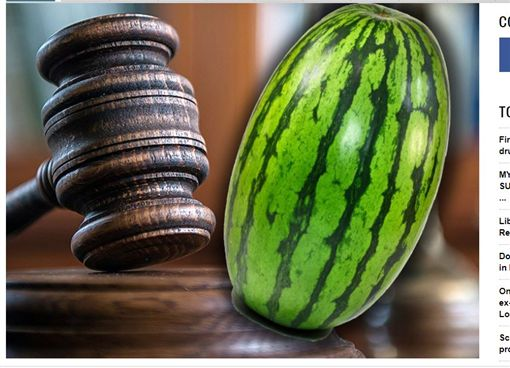 性侵西瓜_The London Free Presshttp://lfpress.com/news/crime/ontario-teacher-had-sex-with-watermelon-ex-student-tells-sudbury-trial/wcm/af0fdc73-aa6e-4ea8-b42b-df8d65cc086b