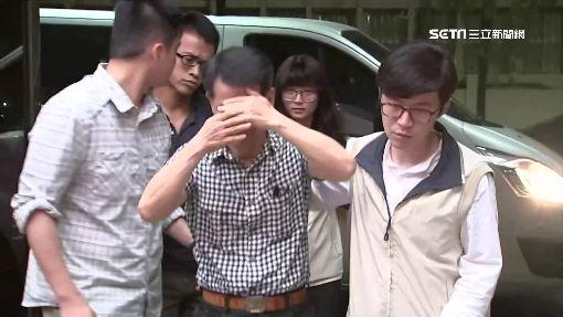 中山警涉包庇酒店收賄 6警訊後遭聲押禁見