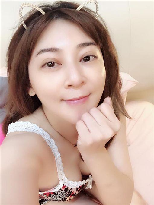 王彩樺/翻攝自王彩樺臉書