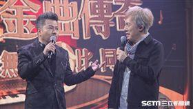 張宇(圖/年代提供)