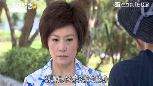 金家好媳婦,劉美玲