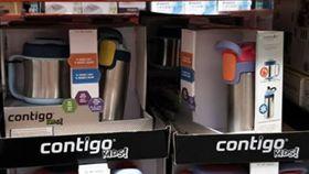 好市多這價格讓人失心瘋 「用不到都想買」(圖/翻攝自《Costco好市多 商品經驗老實說》臉書)