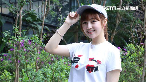 蘇妍緹,華流之星