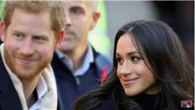 英國哈利王子、梅根馬克爾/Meghan Markle & Prince Harry News YouTube