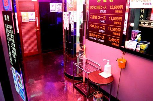 日本風俗店/carnival-kyobashi、5ch