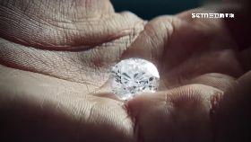 鑽石養出來1800