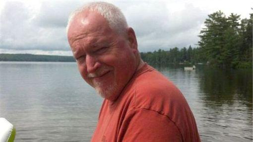 加拿大,多倫多,命案,連環殺人,同志,謀殺罪 圖/翻攝自《BBC》