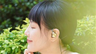 耳機,Sony,Just ear,客製化,入耳式耳機,耳機,Just ear客製化耳機