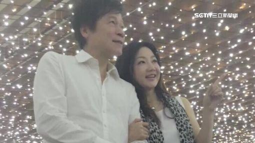 洪榮宏前妻再婚 將在明日補請喜宴