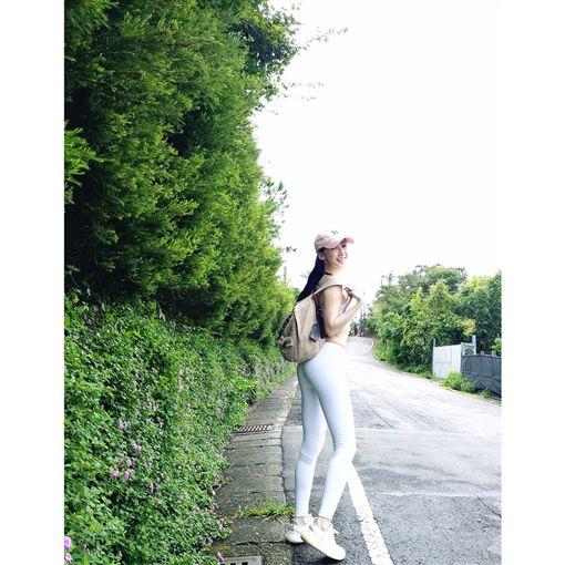 安吉赫萱/東方天赫娛樂提供