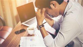 每天上班5小時!澳洲公司做到了 員工效率不減反升