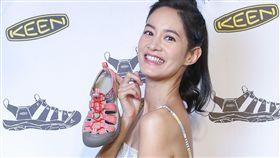 KEEN涼鞋之王15週年 春夏新品發表會(業配圖/廠商提供)