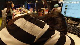 尖端出版,日本名醫,梶本修身,最強睡眠術,睡眠,睡眠障礙,失眠