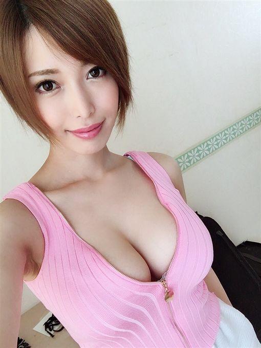 君島美緒,發片量,君島,風俗界,拍片,AV,女優 ID-1369062