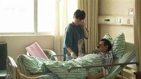 大陸,浙江,杭州,器官,內臟,移位,大腸,脖子(圖/翻攝杭州網)