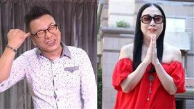 許純美,沈玉琳,300億元,身家,台北市長,不貪污